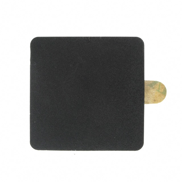 MP1040-100_铁氧体电缆芯