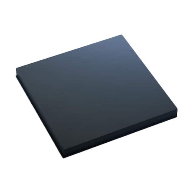 FPL100/100/12-BH1T_铁氧体电缆芯