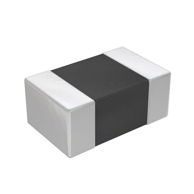 ACML-0805-800-T_铁氧体磁珠