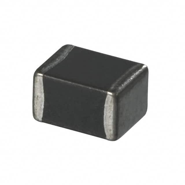 DM1612X560R-00_铁氧体磁珠