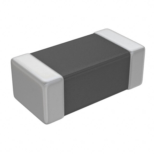 MPZ1608S300ATDH5_铁氧体磁珠