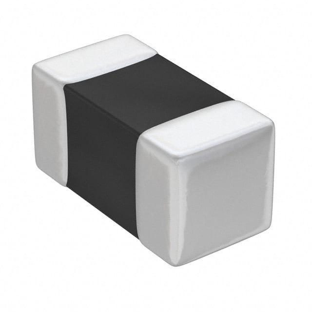LI0603G800R-00_铁氧体磁珠