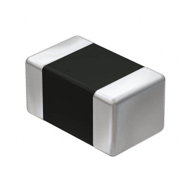 BKP1608HS101-TV_铁氧体磁珠