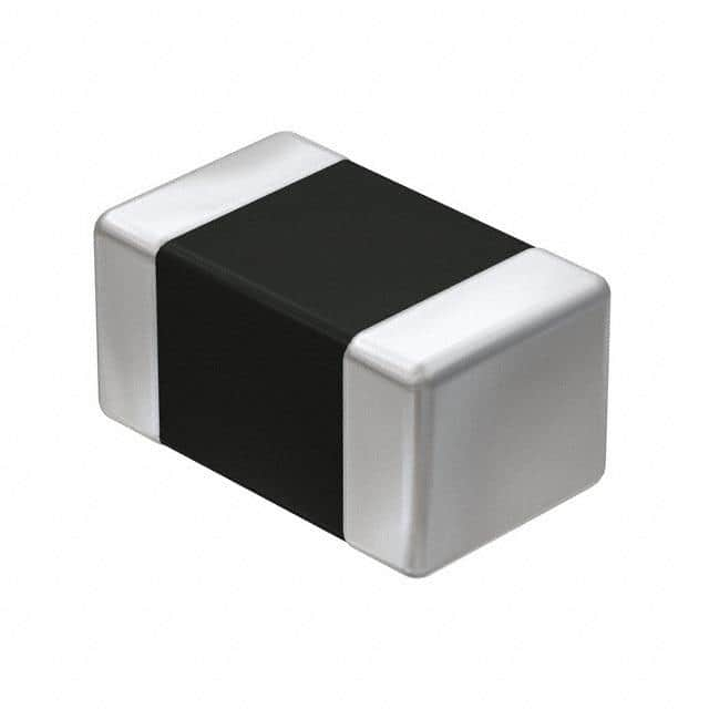 BKP1608HS600-TV_铁氧体磁珠