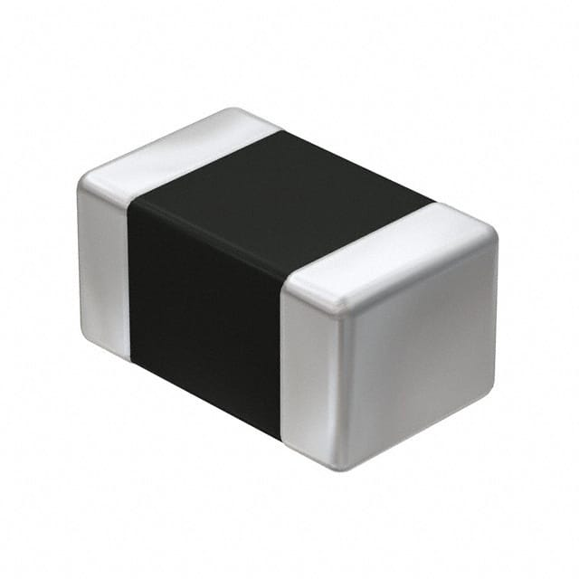 BKP2125HS600-TV_铁氧体磁珠