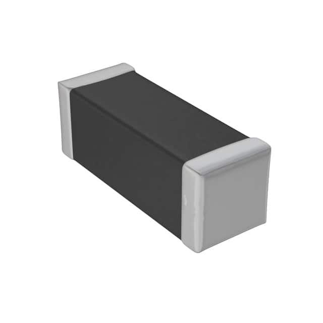 PE-1806PFB600ST_铁氧体磁珠