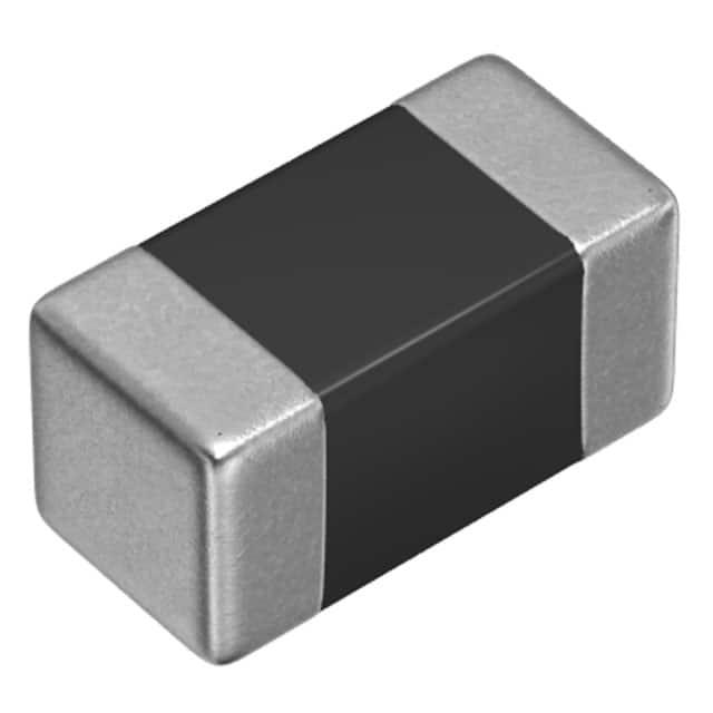 MMZ1005F750ETD25_铁氧体磁珠