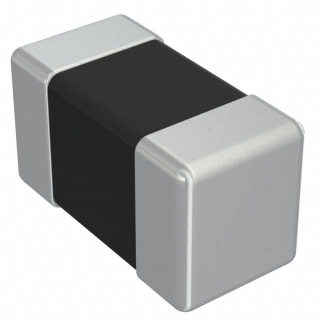 CIM05U601NC_铁氧体磁珠