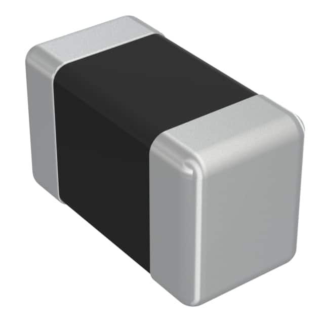 CIB10P330NC_铁氧体磁珠