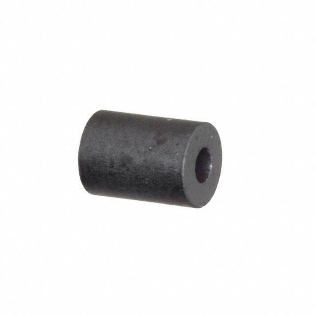 FSRH050050RN000B_铁氧体电缆芯