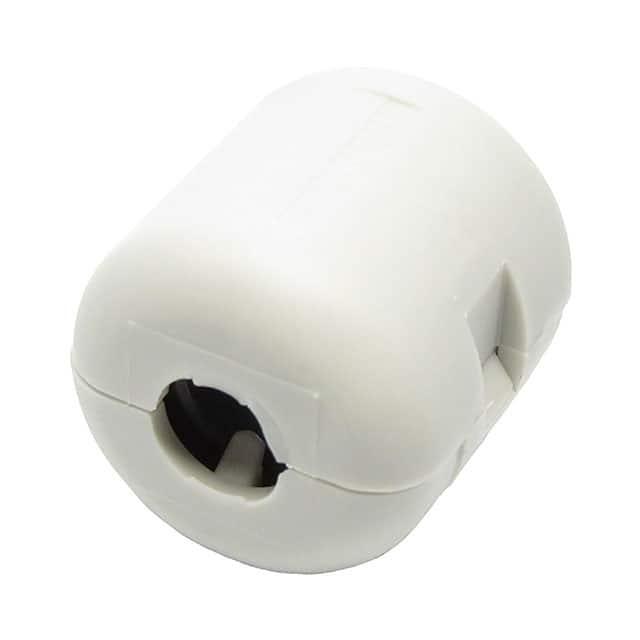 CS28B1642_铁氧体电缆芯