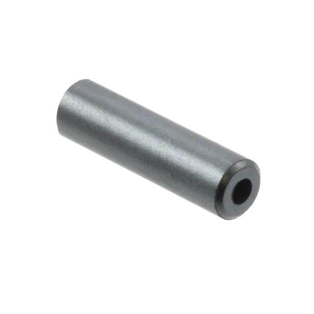 74270017_铁氧体电缆芯