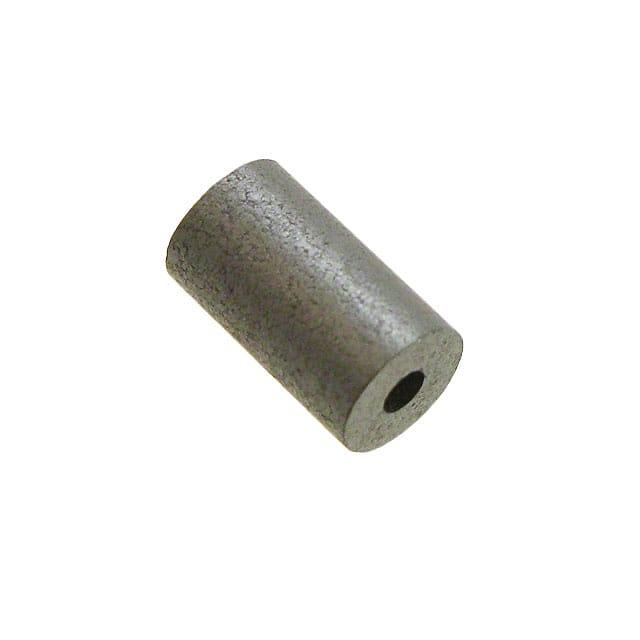 7427002_铁氧体电缆芯