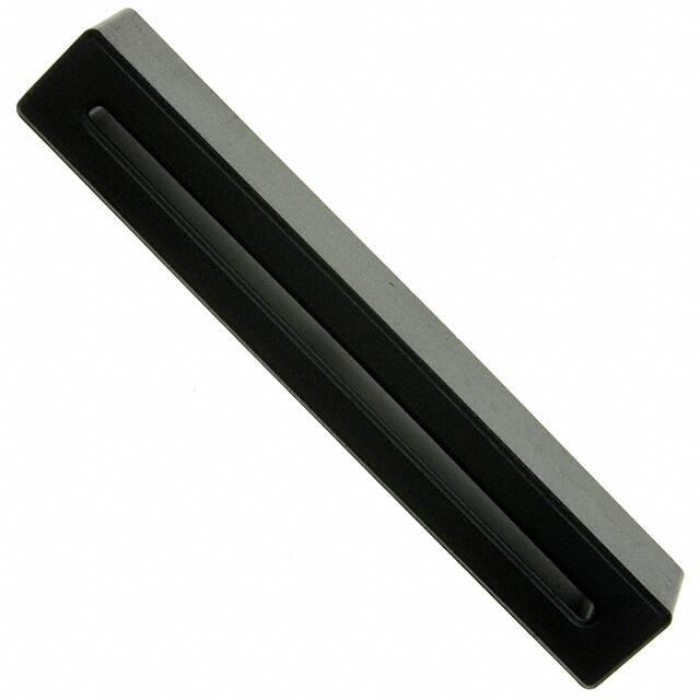 28R3149-000_铁氧体电缆芯