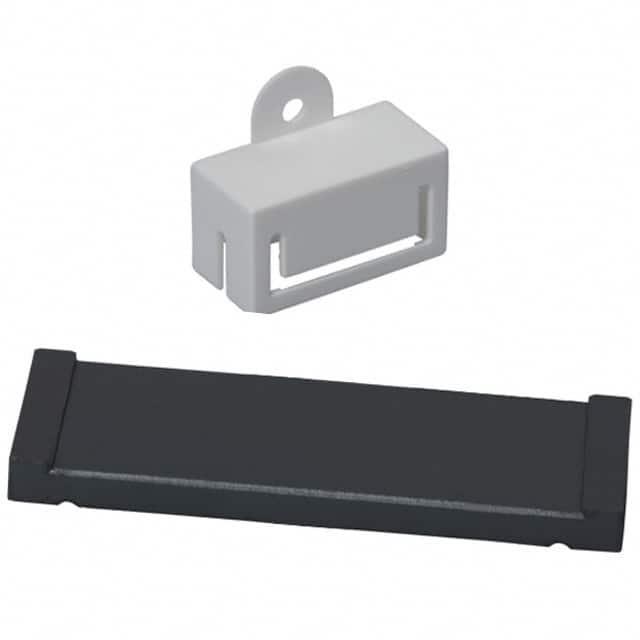28S2011-0P0_铁氧体电缆芯