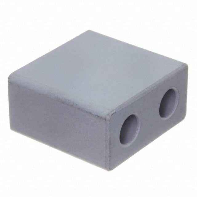 2861010002_铁氧体电缆芯