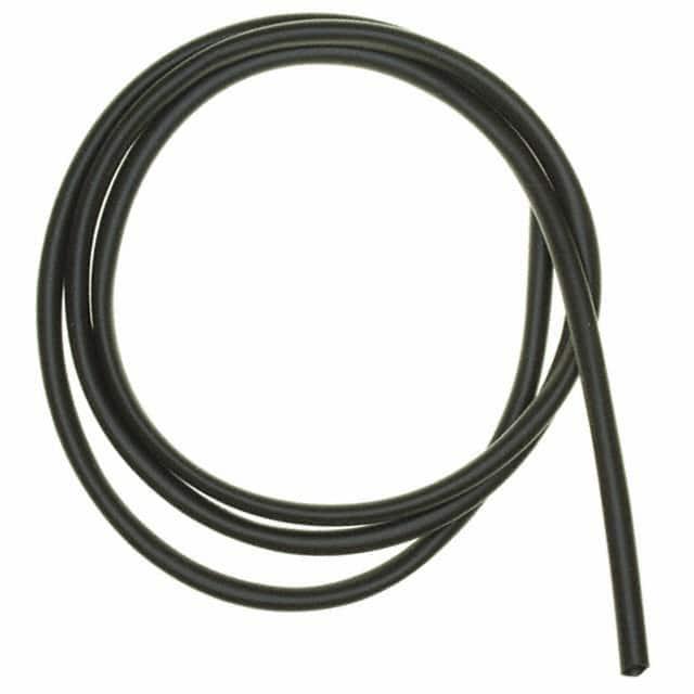 FFAT-54_铁氧体电缆芯