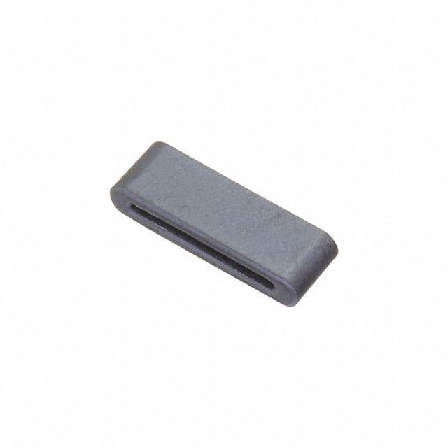 ESD-FPL-14.5-5_铁氧体电缆芯