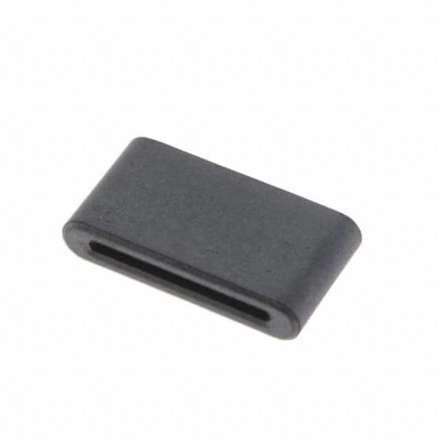 ESD-FPL-14.5-8_铁氧体电缆芯