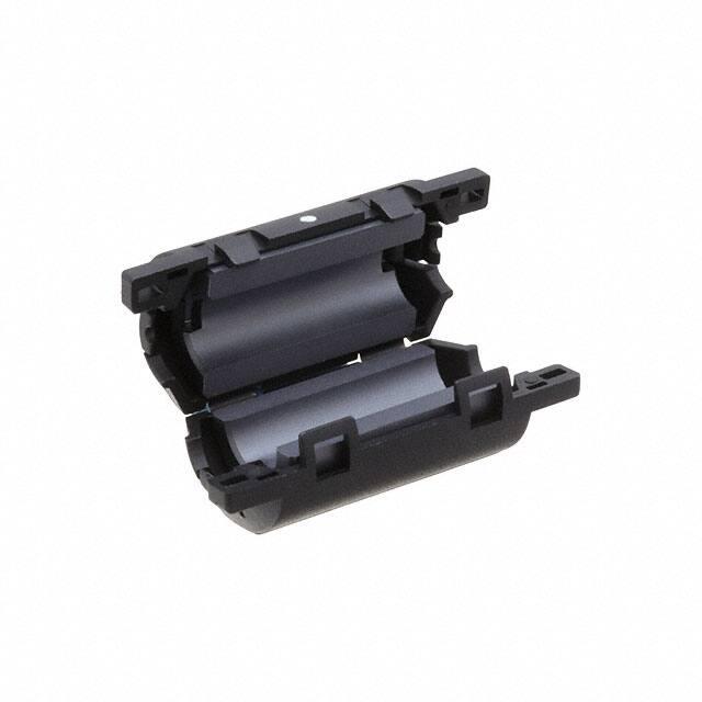 ESD-SR-160HL_铁氧体电缆芯
