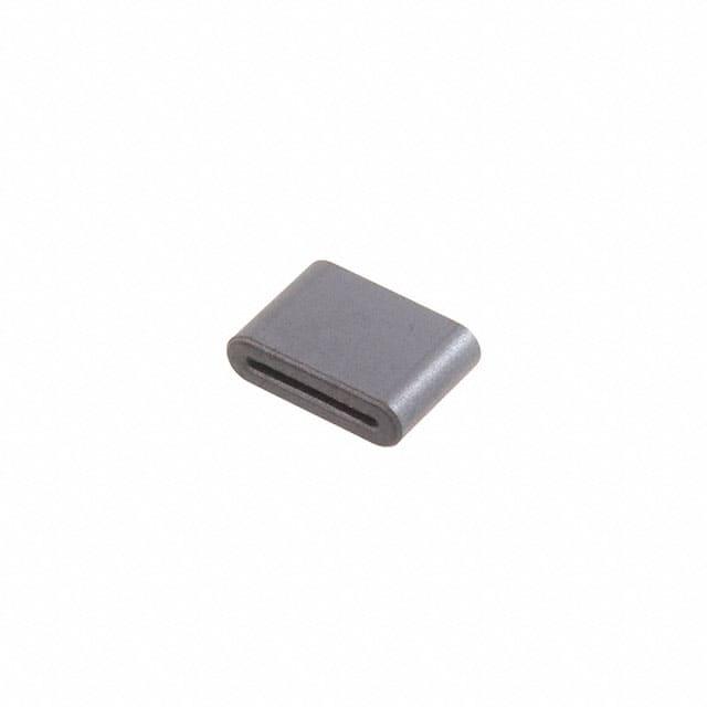 ESD-FPL-16-12_铁氧体电缆芯