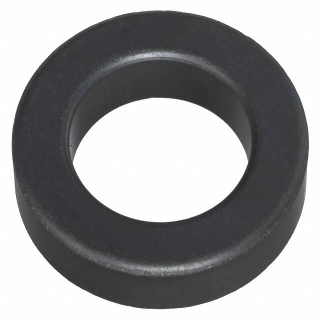 28B1225-300_铁氧体电缆芯
