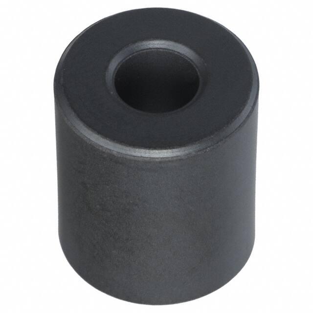 HFB170070-100_铁氧体电缆芯