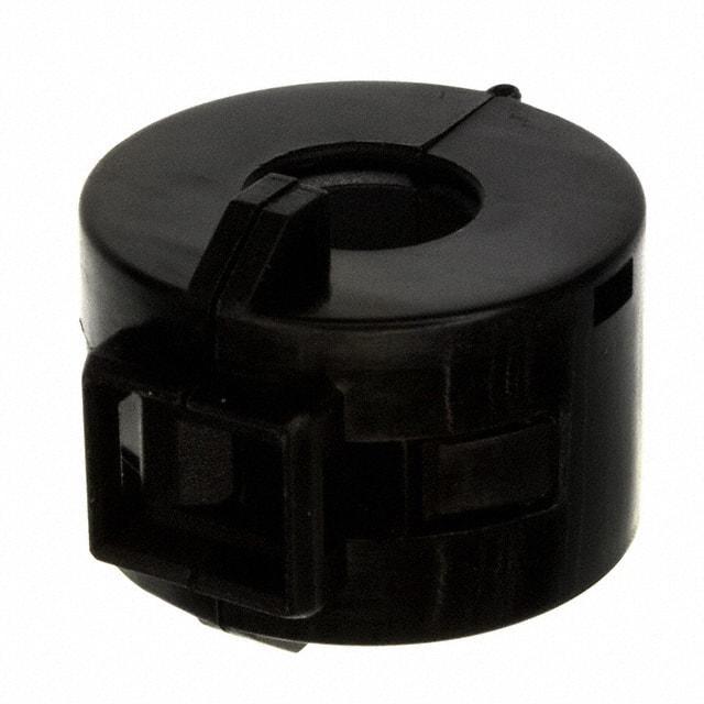 BF3024_铁氧体电缆芯