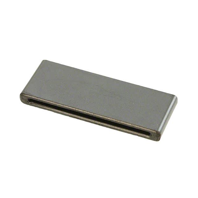 74278031_铁氧体电缆芯