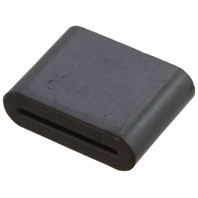 7427801_铁氧体电缆芯