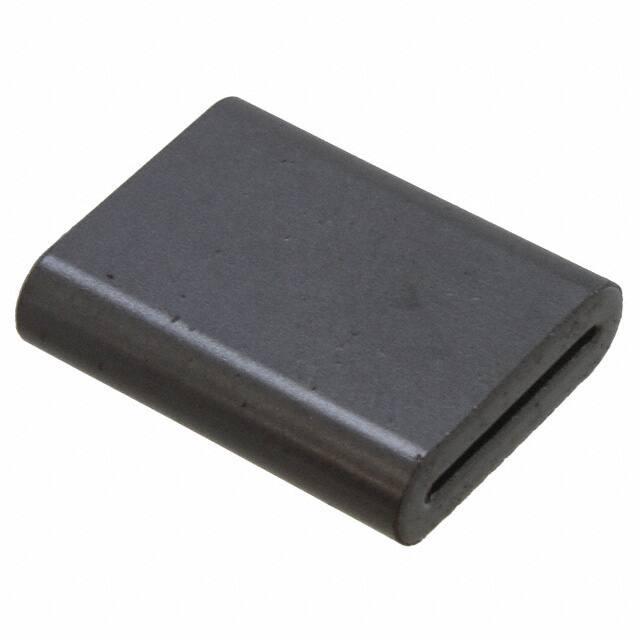 7427804_铁氧体电缆芯