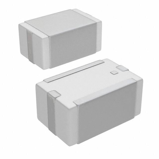 LFB212G45BA1A220_陶瓷滤波器