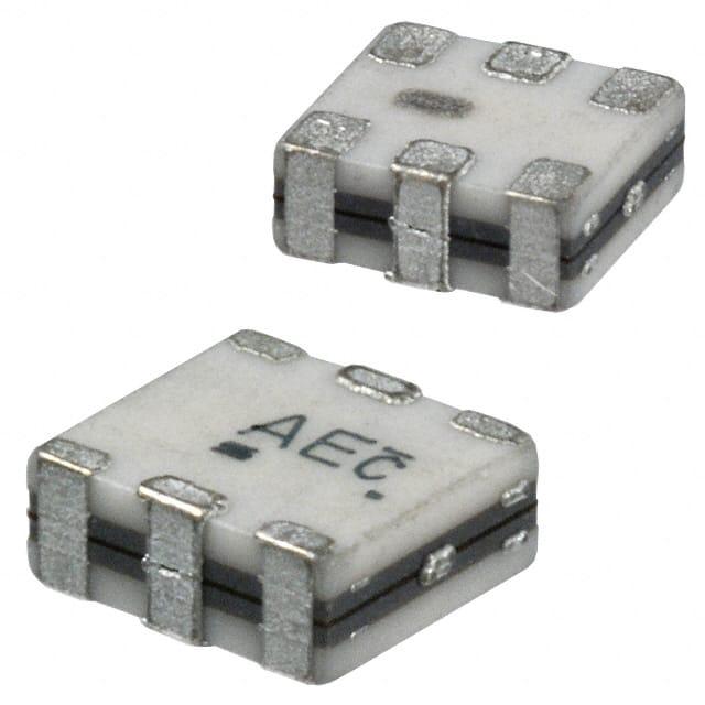 SFECF10M7HA00-R0_陶瓷滤波器