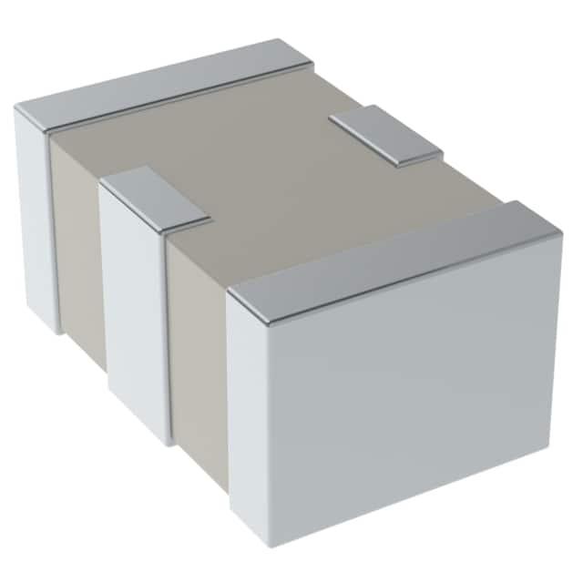 0805J0500223MXTE01_馈通式电容器
