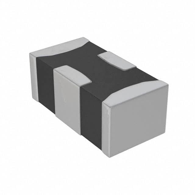 NFM31KC153R1H3L_馈通式电容器