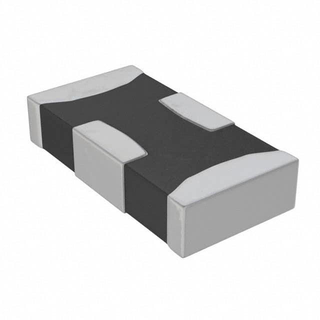 NFM41PC155B1H3L_馈通式电容器