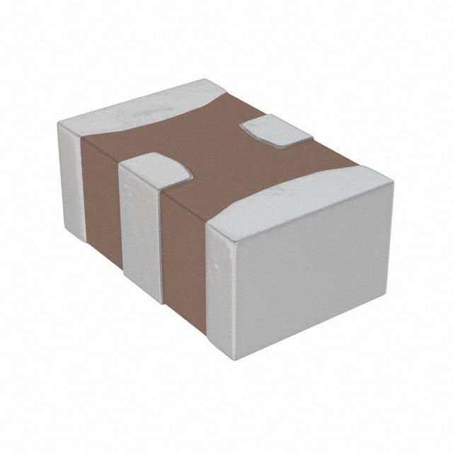 YFF21AC1H220MT0Y0N_馈通式电容器