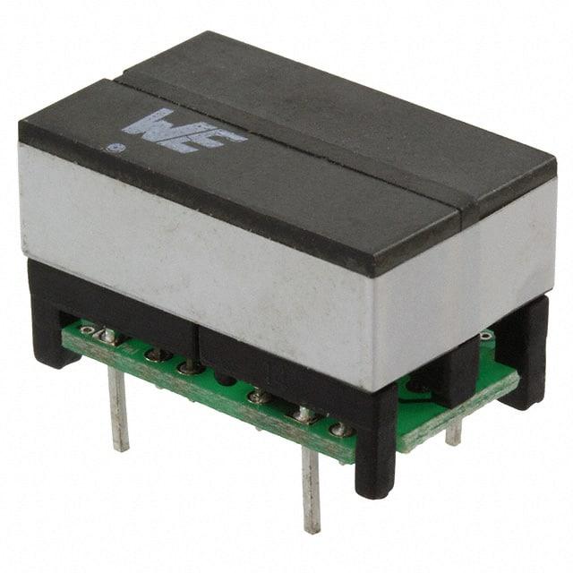 750510359_DSL滤波器