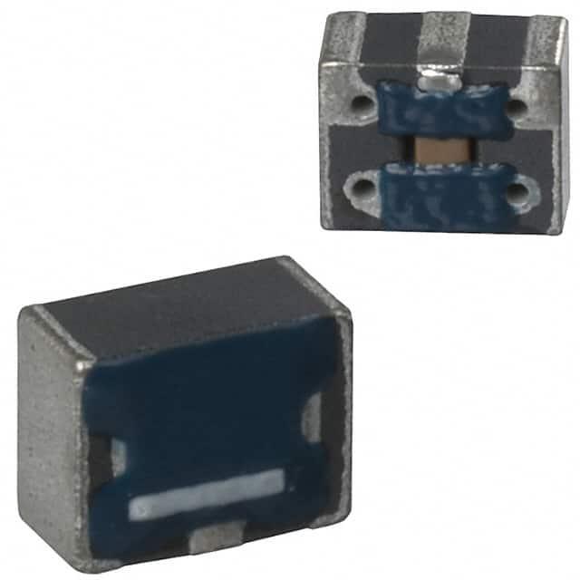 ACH3218-101-TD01_EMI/RFI滤波器
