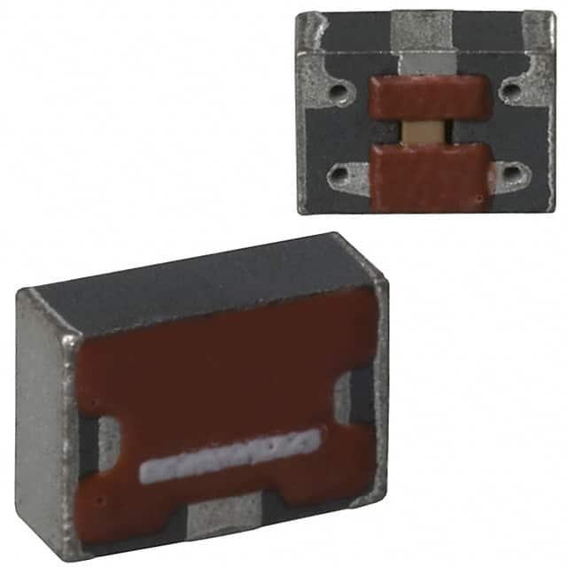 ACF451832-151-TD01_EMI/RFI滤波器