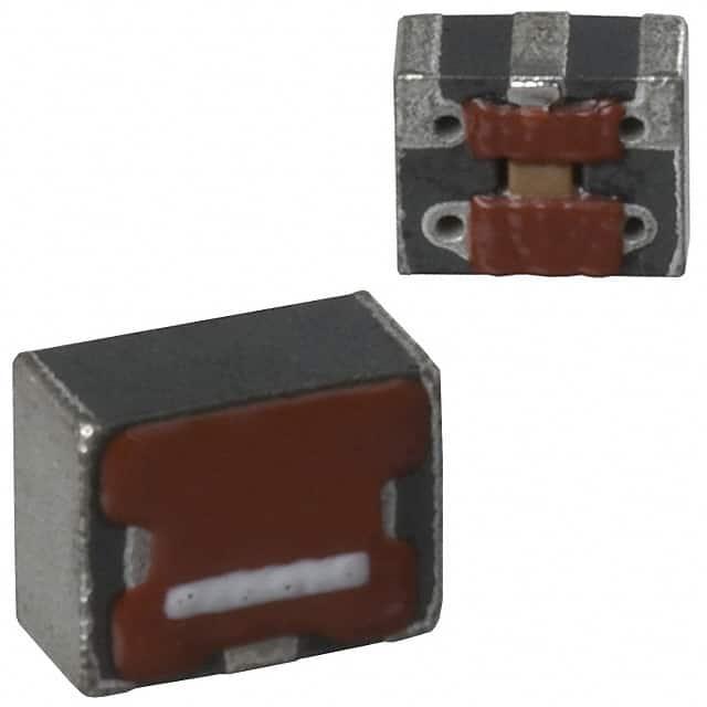 ACF321825-151-TD01_EMI/RFI滤波器