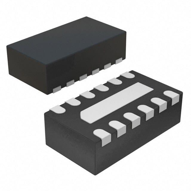 VEMI65AA-HCI-GS08_EMI/RFI滤波器
