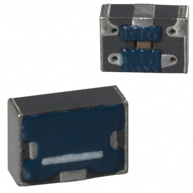 ACH4518-222-TD01_EMI/RFI滤波器