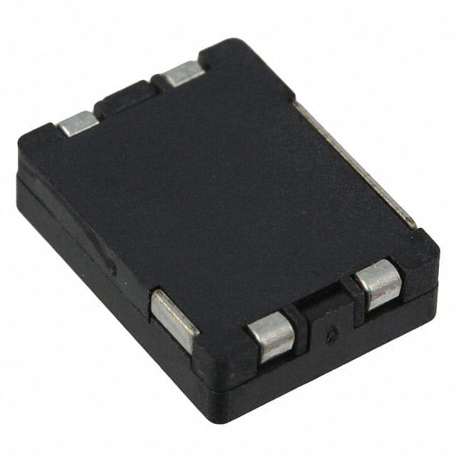 BNX028-01L_EMI/RFI滤波器