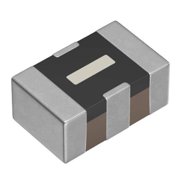 MEM2012S101RT001_EMI/RFI滤波器