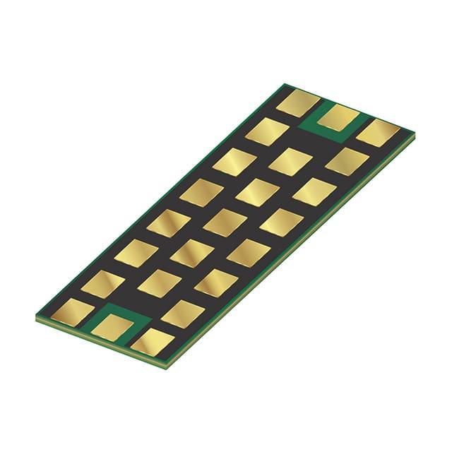 LP0BA1330A7TR\250_RF滤波器