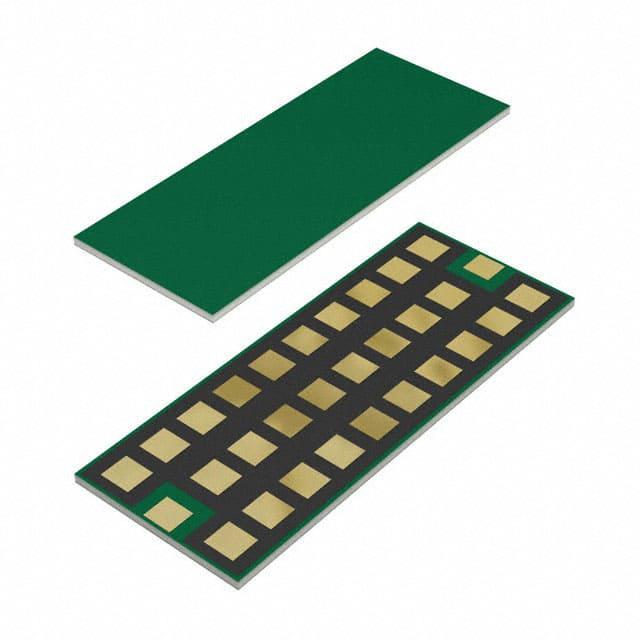BP0EA3430A7TR_RF滤波器