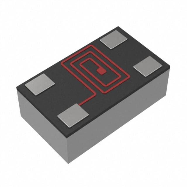 LPF04023600LTT_RF滤波器