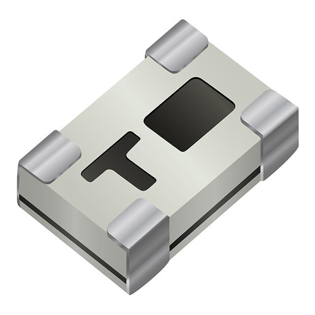 BP0805A1795ASTR_RF滤波器