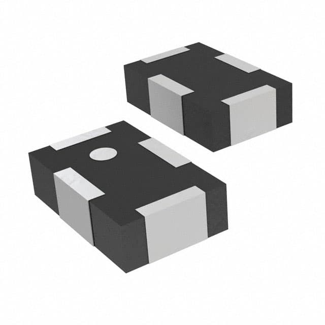 FI105L186822-T_RF滤波器